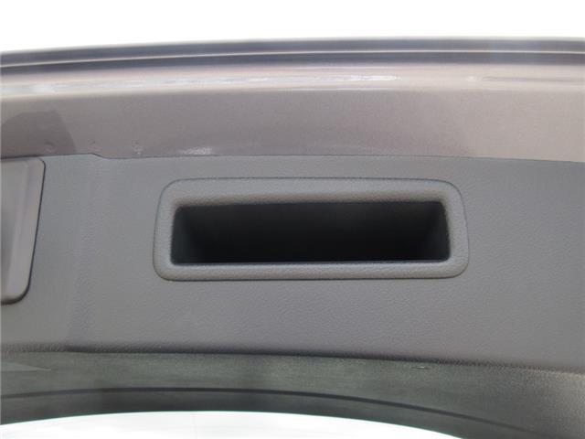 2020 Lexus NX 300 Base (Stk: 209004) in Regina - Image 34 of 36