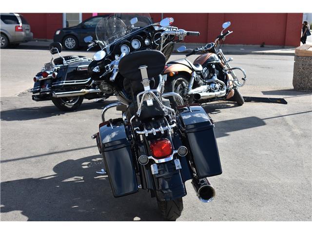 2006 Harley-Davidson Street Glide  (Stk: T37086A) in Saskatoon - Image 6 of 19