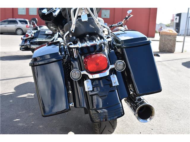 2006 Harley-Davidson Street Glide  (Stk: T37086A) in Saskatoon - Image 19 of 19