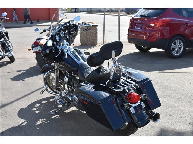 2006 Harley-Davidson Street Glide  (Stk: T37086A) in Saskatoon - Image 7 of 19