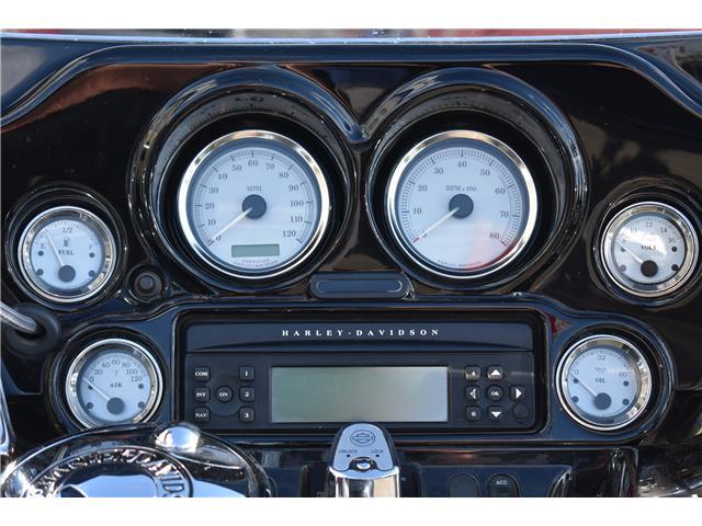 2006 Harley-Davidson Street Glide  (Stk: T37086A) in Saskatoon - Image 11 of 19