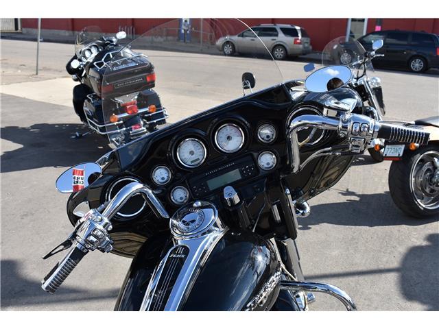 2006 Harley-Davidson Street Glide  (Stk: T37086A) in Saskatoon - Image 9 of 19