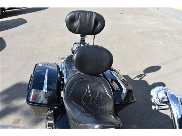 2006 Harley-Davidson Street Glide  (Stk: T37086A) in Saskatoon - Image 12 of 19