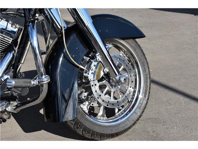 2006 Harley-Davidson Street Glide  (Stk: T37086A) in Saskatoon - Image 15 of 19