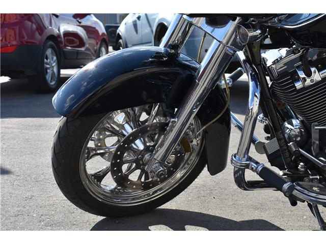 2006 Harley-Davidson Street Glide  (Stk: T37086A) in Saskatoon - Image 16 of 19