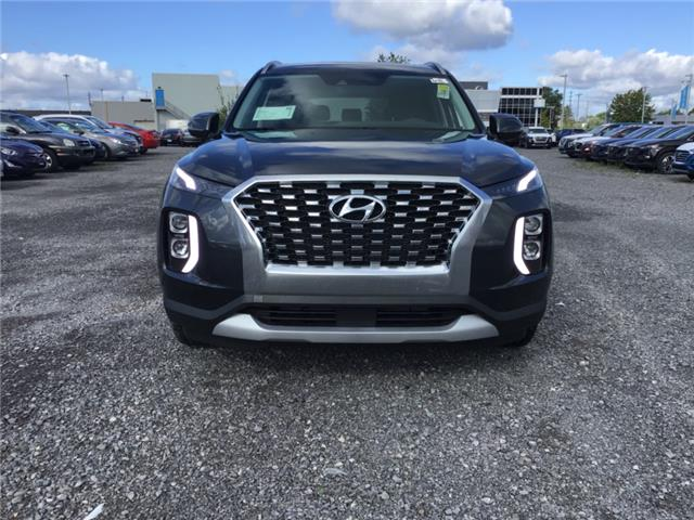 2020 Hyundai Palisade Preferred (Stk: R05119) in Ottawa - Image 2 of 11