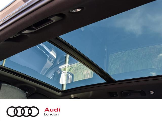 2019 Audi Q7 55 Technik (Stk: Q00356) in London - Image 15 of 26