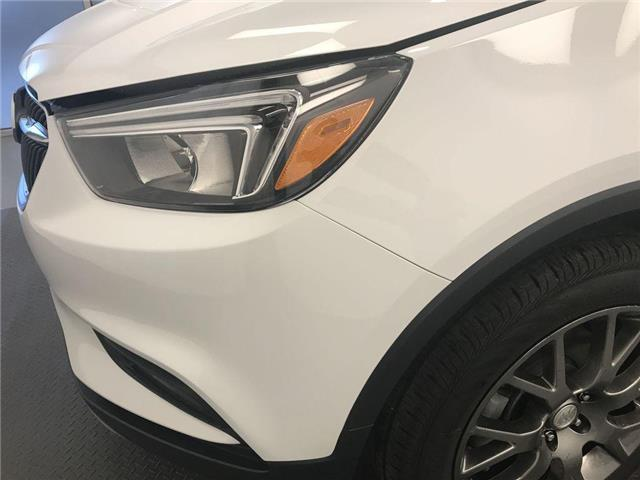 2019 Buick Encore Sport Touring (Stk: 208962) in Lethbridge - Image 8 of 35