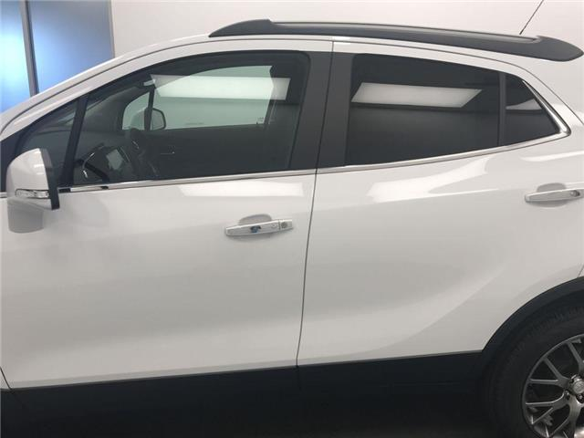 2019 Buick Encore Sport Touring (Stk: 208962) in Lethbridge - Image 11 of 35