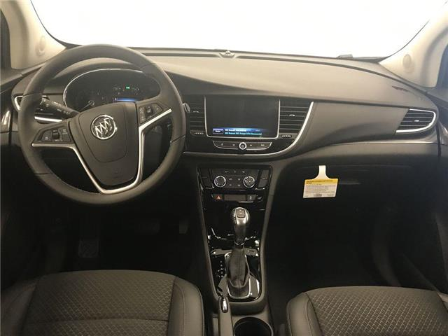 2019 Buick Encore Sport Touring (Stk: 208962) in Lethbridge - Image 23 of 35