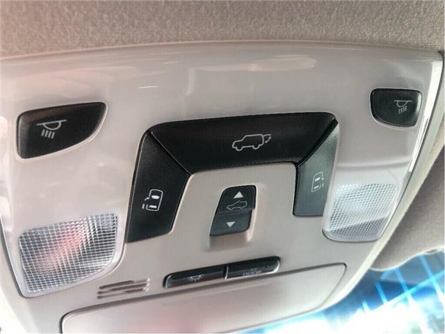 2013 Toyota Sienna SE (Stk: U10801) in Burlington - Image 17 of 22
