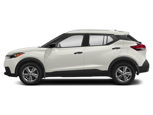 2019 Nissan Kicks  (Stk: E7710) in Thornhill - Image 2 of 9
