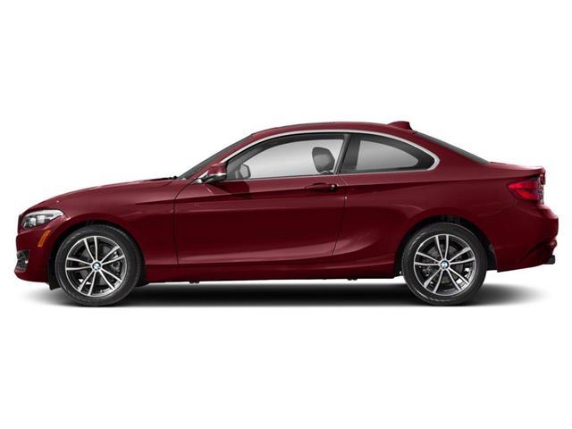 2020 BMW 230i xDrive (Stk: 20286) in Kitchener - Image 2 of 9