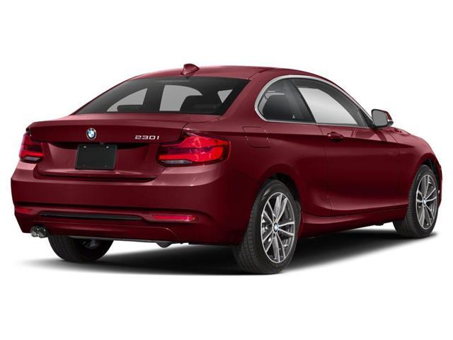 2020 BMW 230i xDrive (Stk: 20286) in Kitchener - Image 3 of 9