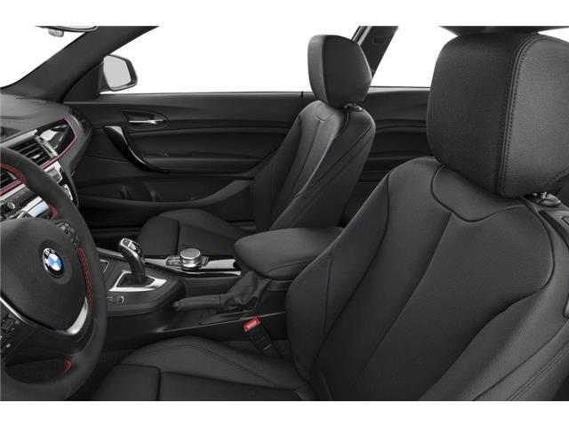 2020 BMW 230i xDrive (Stk: 20286) in Kitchener - Image 6 of 9