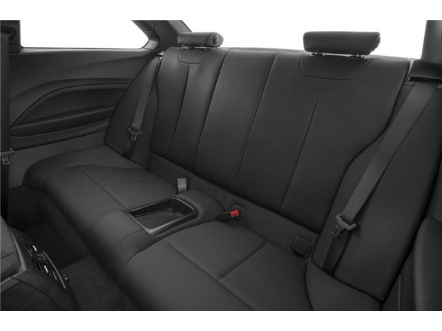2020 BMW 230i xDrive (Stk: 20286) in Kitchener - Image 8 of 9