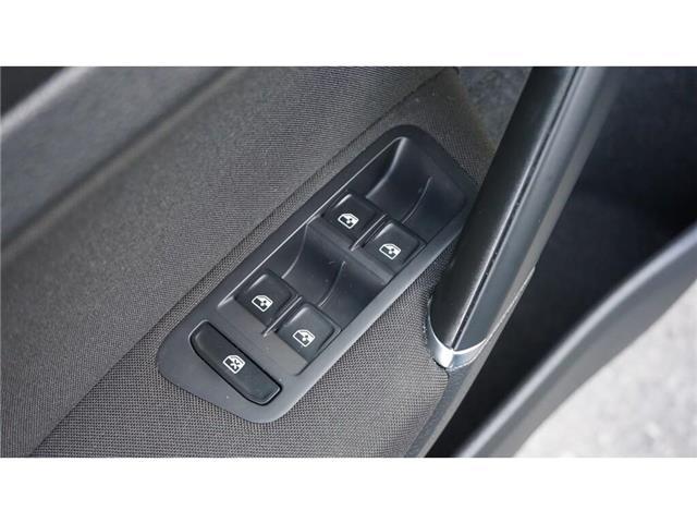 2018 Volkswagen Golf  (Stk: DR177) in Hamilton - Image 14 of 38