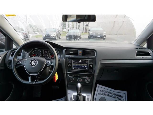 2018 Volkswagen Golf  (Stk: DR177) in Hamilton - Image 28 of 38