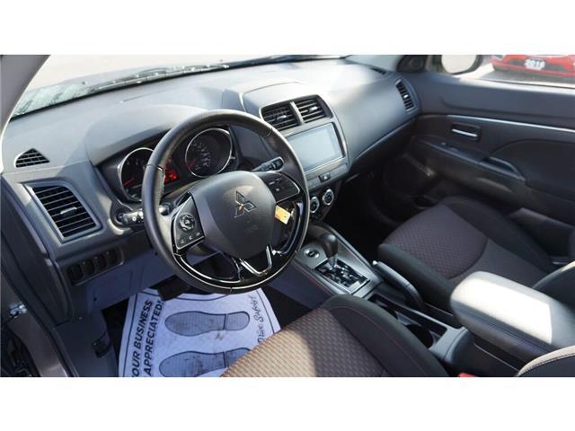 2018 Mitsubishi RVR SE (Stk: DR188) in Hamilton - Image 17 of 37