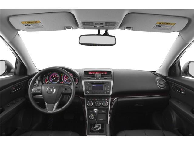 2013 Mazda MAZDA6 GS-I4 (Stk: M6640A) in Waterloo - Image 3 of 7