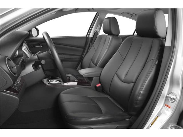 2013 Mazda MAZDA6 GS-I4 (Stk: M6640A) in Waterloo - Image 4 of 7