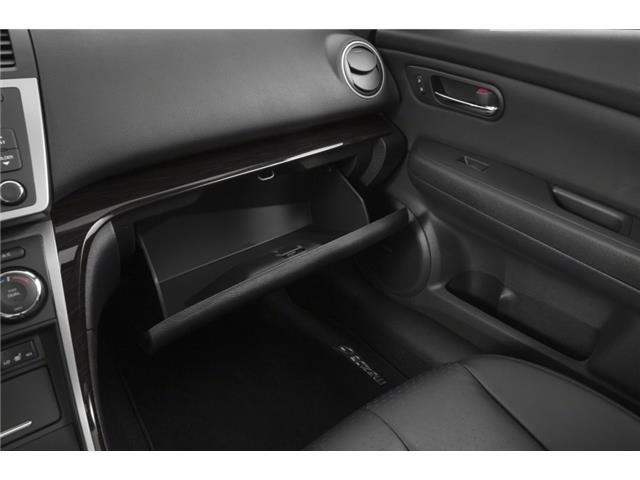 2013 Mazda MAZDA6 GS-I4 (Stk: M6640A) in Waterloo - Image 7 of 7