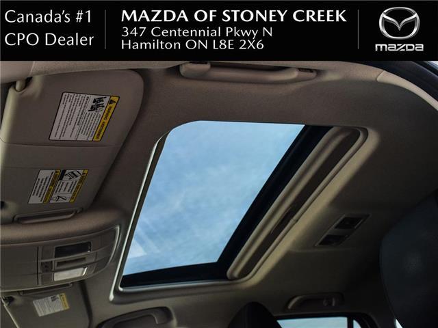 2016 Mazda CX-5 GT (Stk: SU1357) in Hamilton - Image 24 of 25