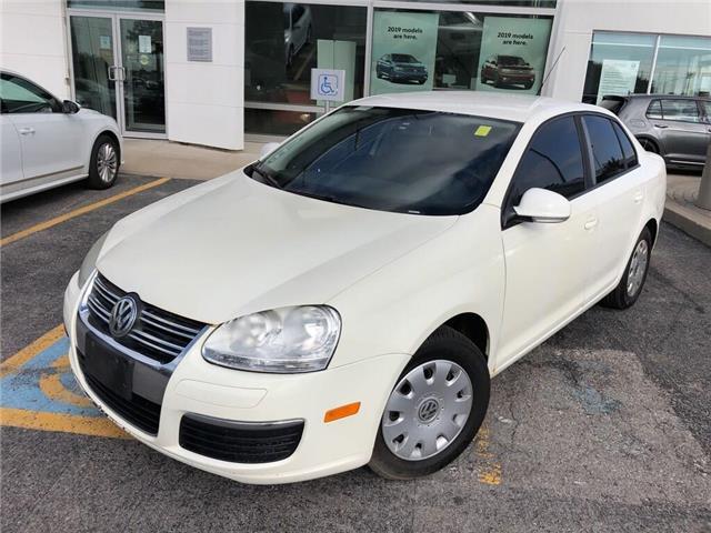 2007 Volkswagen Jetta 2.5 (Stk: 5936V) in Oakville - Image 9 of 16