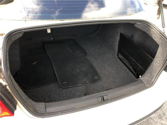 2007 Volkswagen Jetta 2.5 (Stk: 5936V) in Oakville - Image 16 of 16