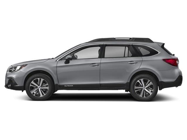 2019 Subaru Outback 3.6R Limited (Stk: 209950) in Lethbridge - Image 2 of 9