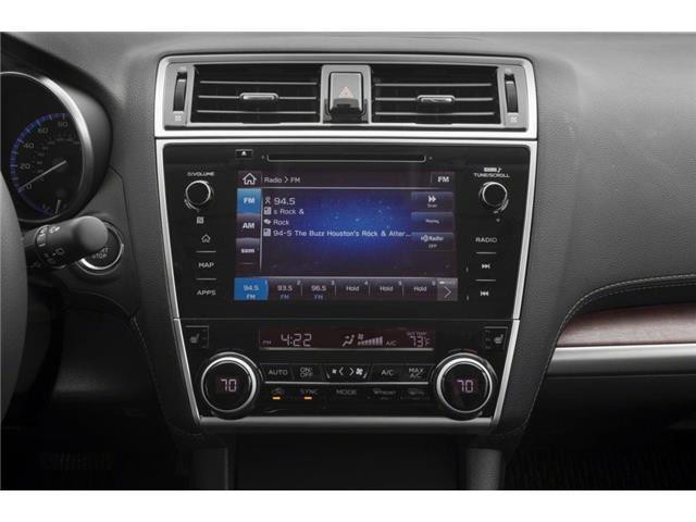 2019 Subaru Outback 3.6R Limited (Stk: 209950) in Lethbridge - Image 7 of 9