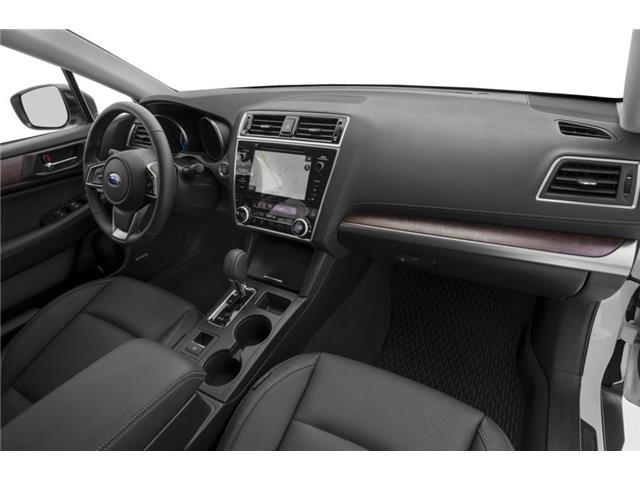 2019 Subaru Outback 3.6R Limited (Stk: 209950) in Lethbridge - Image 9 of 9