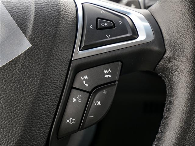 2019 Ford Edge Titanium (Stk: 190741) in Hamilton - Image 28 of 29
