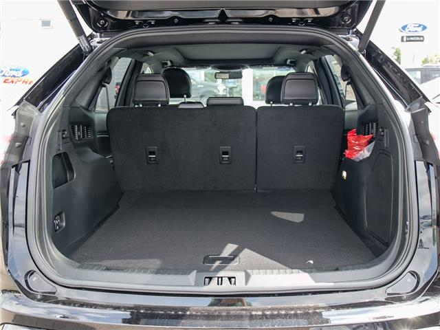 2019 Ford Edge ST (Stk: 190749) in Hamilton - Image 4 of 30