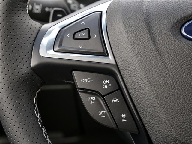 2019 Ford Edge ST (Stk: 190749) in Hamilton - Image 28 of 30