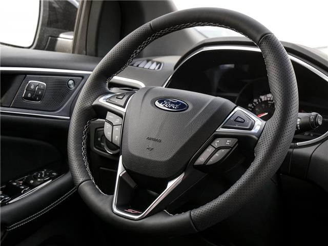 2019 Ford Edge ST (Stk: 190749) in Hamilton - Image 30 of 30
