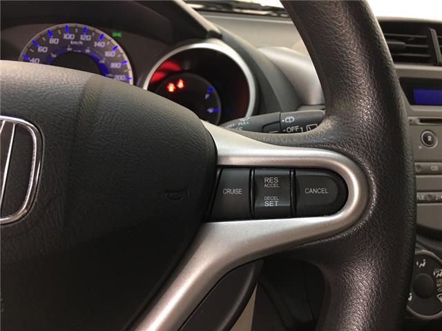 2014 Honda Fit LX (Stk: 35540W) in Belleville - Image 13 of 22