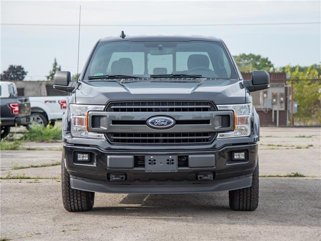 2019 Ford F-150 XLT (Stk: 19F1080) in St. Catharines - Image 6 of 23