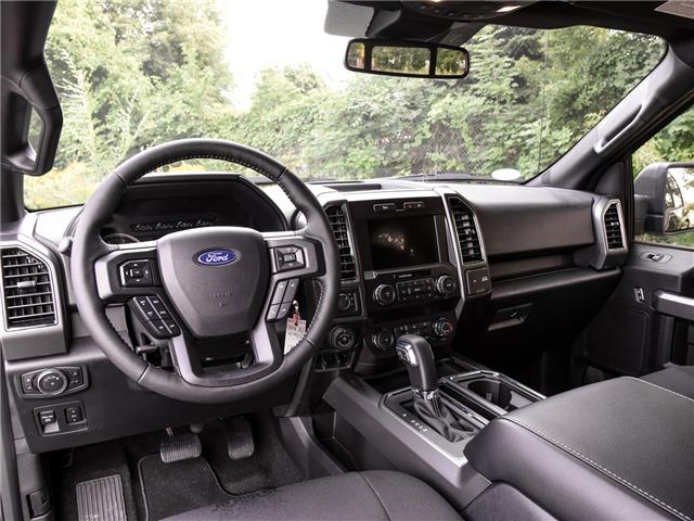 2019 Ford F-150 XLT (Stk: 19F1080) in St. Catharines - Image 14 of 23