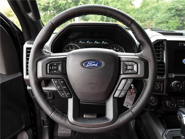 2019 Ford F-150 XLT (Stk: 19F1080) in St. Catharines - Image 15 of 23