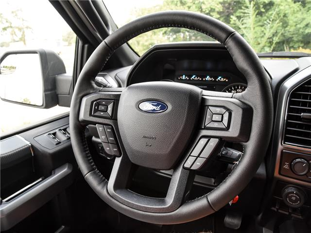2019 Ford F-150 XLT (Stk: 19F1080) in St. Catharines - Image 23 of 23