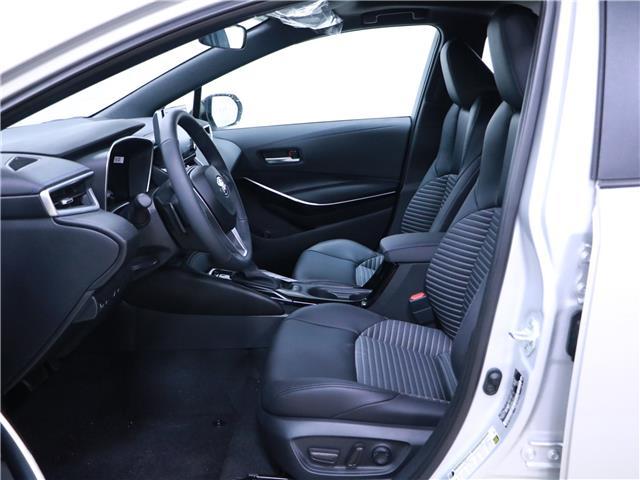 2020 Toyota Corolla XSE (Stk: 200064) in Kitchener - Image 3 of 3
