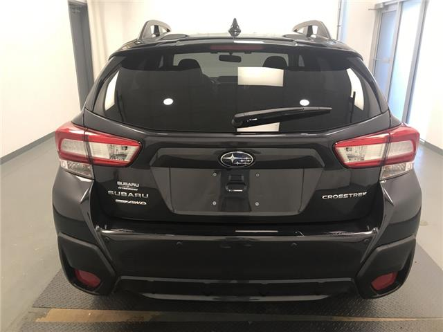 2019 Subaru Crosstrek Limited (Stk: 208175) in Lethbridge - Image 4 of 24