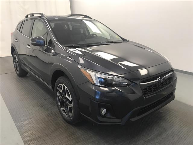 2019 Subaru Crosstrek Limited (Stk: 208175) in Lethbridge - Image 7 of 24