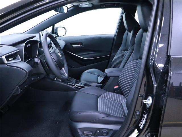 2020 Toyota Corolla XSE (Stk: 200120) in Kitchener - Image 3 of 3