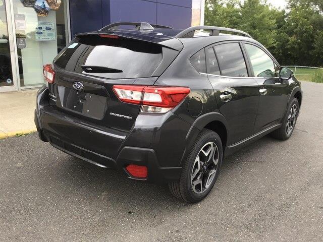 2019 Subaru Crosstrek Limited (Stk: S3994) in Peterborough - Image 9 of 19