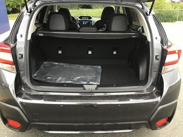 2019 Subaru Crosstrek Limited (Stk: S3994) in Peterborough - Image 18 of 19
