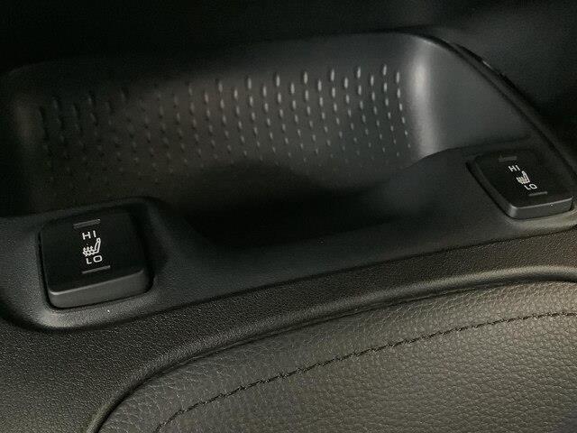 2020 Toyota Corolla SE (Stk: 21808) in Kingston - Image 4 of 24