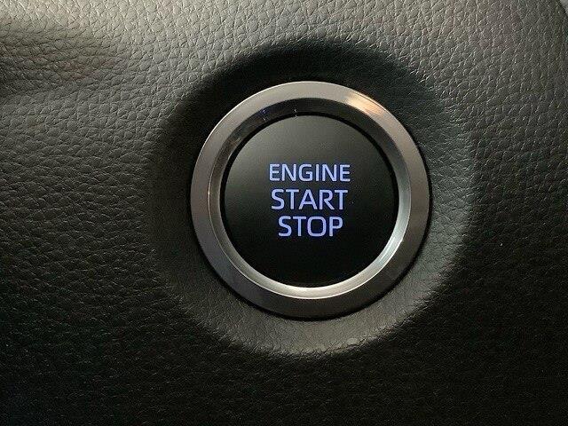 2020 Toyota Corolla SE (Stk: 21808) in Kingston - Image 14 of 24