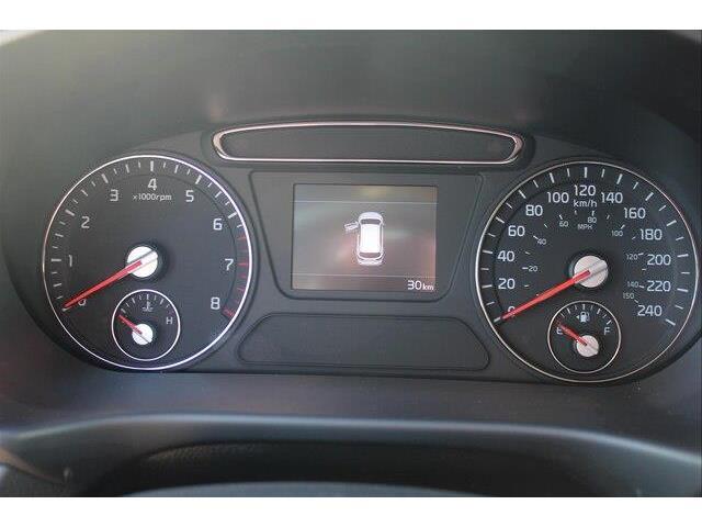2020 Kia Sorento 3.3L LX+ (Stk: 20103) in Petawawa - Image 8 of 19